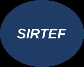 Crosby Accessories Catalog - SIRTEF