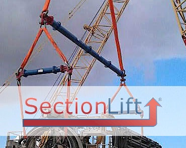 Sectionlift